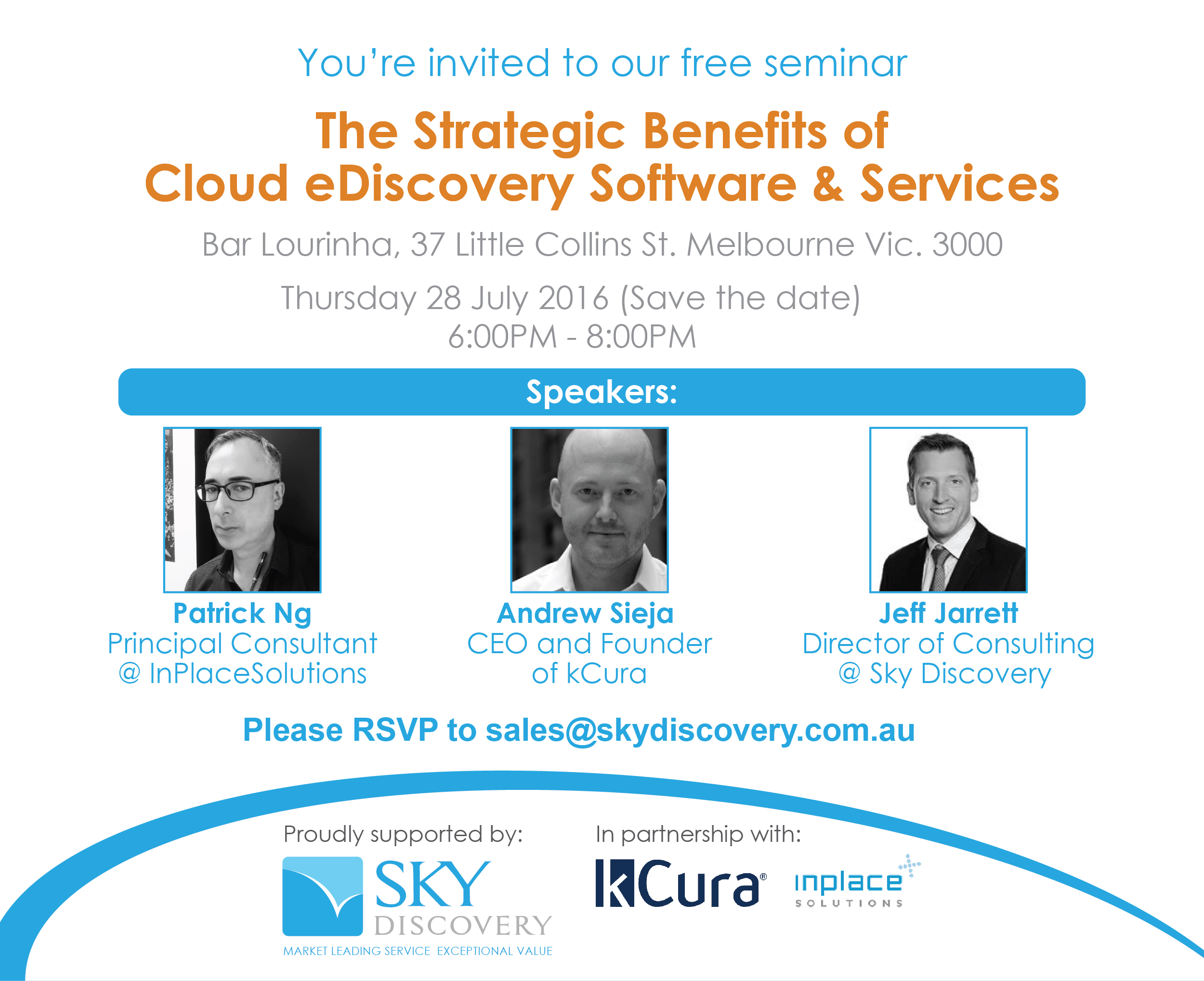 SKYDISCOVERY_EVENT_INVITE