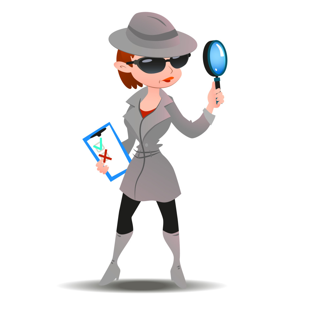 The Benefits of Near Duplicate Detection