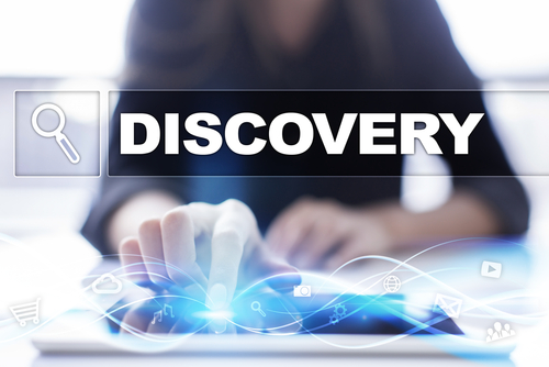 eDiscovery Managed Services – The Way of the Future