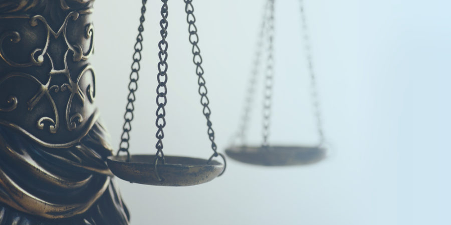 Do Litigation Lawyers want a self-service eDiscovery platform?